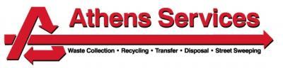ResizedImage40096-Athens-Rebuilt-Logo-2.17.11