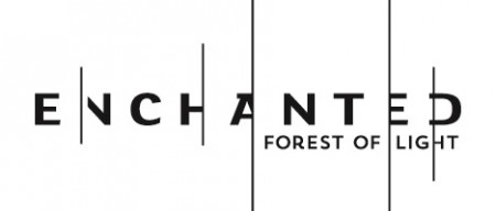 enchanted_logotype_fn