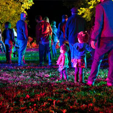 Programs Events Descanso Gardens Guild