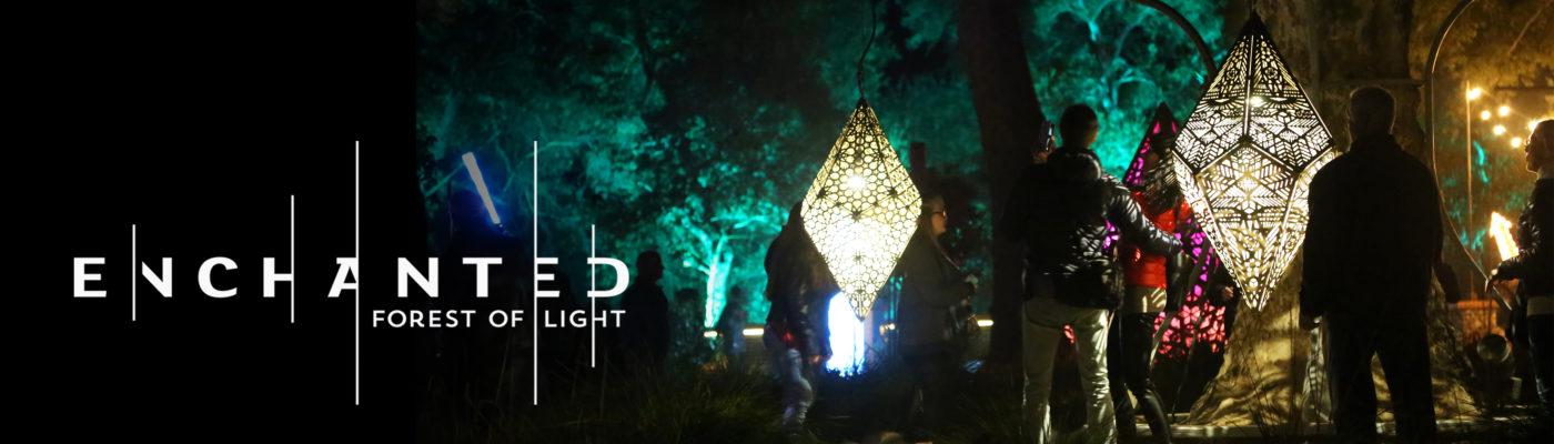 EFOL banner 2 1400x400 - Forest Of Light Descanso Gardens December 15